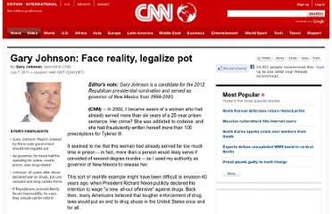 http://www.cnn.com/2011/OPINION/07/07/johnson.legalize.pot/index.html