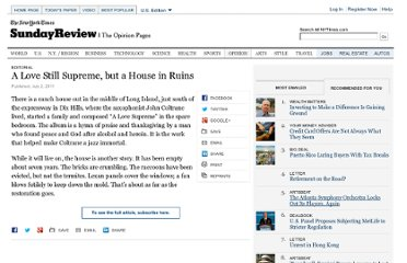 http://www.nytimes.com/2011/07/03/opinion/sunday/03sun4.html