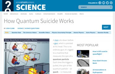 http://science.howstuffworks.com/innovation/science-questions/quantum-suicide.htm