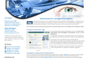 http://www.vdp-digital.com/article-67-referencement-2.0-sites-de-news-socio-collaboratives