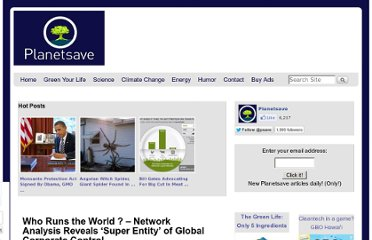 http://planetsave.com/2011/08/28/who-runs-the-world-network-analysis-reveals-super-entity-of-global-corporate-control/