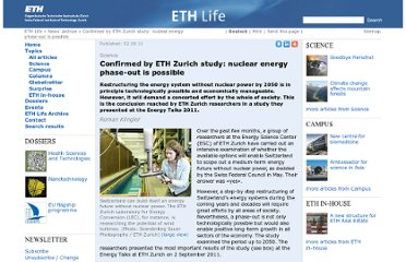 http://www.ethlife.ethz.ch/archive_articles/110902_Energiegespraech_ETH/index_EN