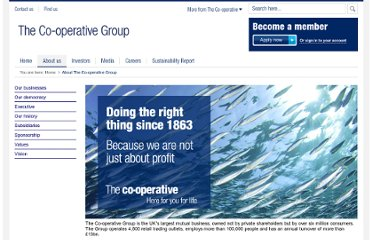 http://www.co-operative.coop/corporate/aboutus/
