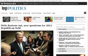 http://www.washingtonpost.com/politics/with-barbour-out-new-questions-for-2012-gop-field/2011/04/25/AFR1kalE_story.html