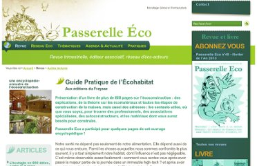http://www.passerelleco.info/article.php?id_article=703