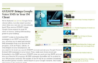 http://lifehacker.com/5428838/gvxmpp-brings-google-voice-sms-to-your-im-client