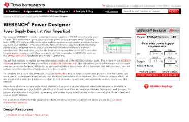 http://www.national.com/en/webench/power.html