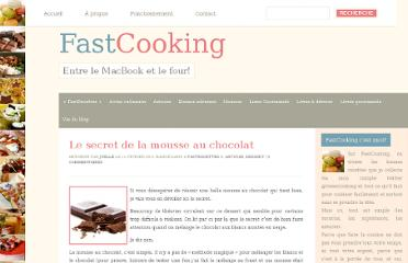 http://www.fastcooking.fr/2011/02/le-secret-de-la-mousse-au-chocolat/