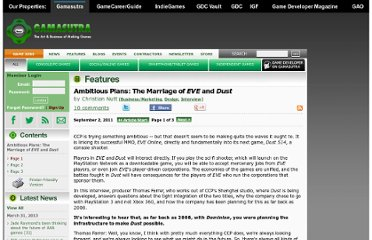 http://www.gamasutra.com/view/feature/6475/ambitious_plans_the_marriage_of_.php