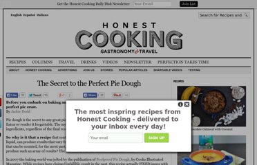 http://honestcooking.com/2011/08/25/the-secret-to-the-perfect-pie-dough/
