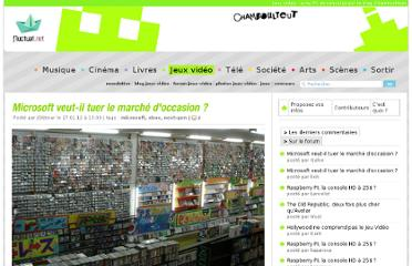 http://jeuxvideo.fluctuat.net/blog/