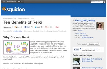 http://www.squidoo.com/ten-benefits-of-reiki