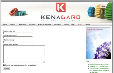 http://www.kenagard.com/index.php/fr/contact