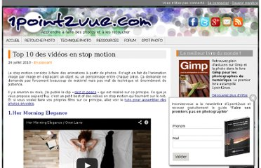 http://www.1point2vue.com/top-10-des-videos-en-stop-motion/