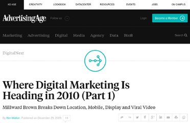 http://adage.com/article/digitalnext/digital-marketing-watch-2010/141219/