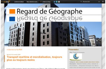 http://www.regarddegeographe.com/article-fig-2009-transport-maritime-et-mondialisation-39603998.html