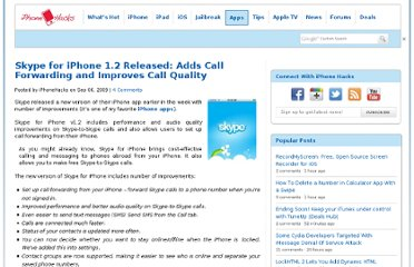 http://www.iphonehacks.com/2009/09/skype-for-iphone-12-released-includes-number-of-improvements.html