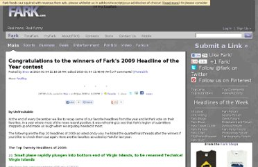 http://www.fark.com/comments/blog120/Congratulations-to-winners-of-Farks-2009-Headline-of-Year-contest