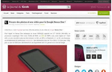 http://www.journaldugeek.com/2010/01/03/google-nexus-one-2/