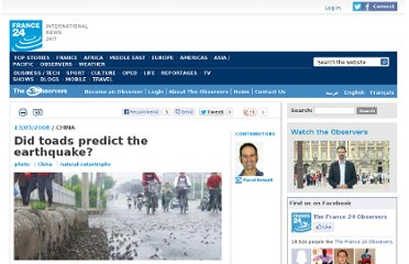 http://observers.france24.com/content/20080513-toads-predict-earthquake-dead-china
