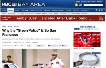 http://www.nbcbayarea.com/news/green/San-Francisco-Mayor-Responds-to-Green-Police-Super-Bowl-Ad-jw-83817937.html
