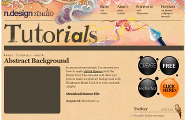 http://ndesign-studio.com/tutorials/abstract-background