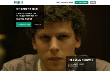 http://mubi.com/films/the-social-network