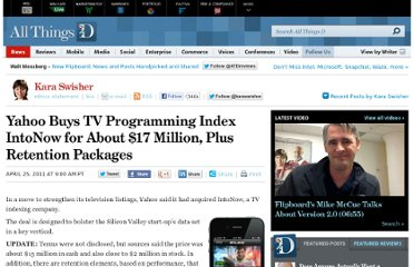 http://allthingsd.com/20110425/yahoo-buys-tv-programming-index-intonow/