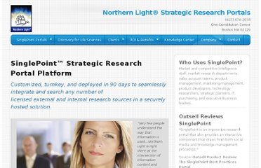 http://northernlight.com/nlsearch.html