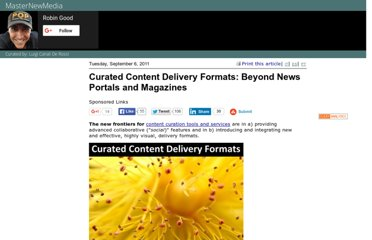 http://www.masternewmedia.org/curated-content-delivery-formats-beyond-news-portals-and-magazines/