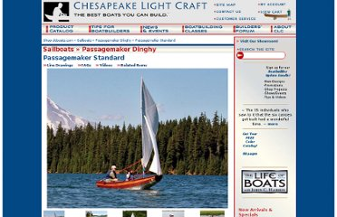 http://www.clcboats.com/shop/boats/wooden-sailboat-kits/passagemaker/passagemaker-dinghy-sailboat-kit.html