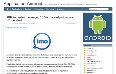 http://www.applicationandroid.fr/tag/jabber