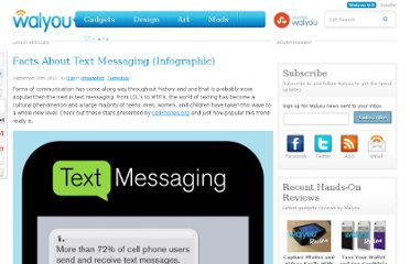 http://walyou.com/facts-about-text-messaging/