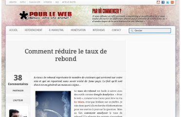 http://www.pour-le-web.com/e-marketing/comment-reduire-le-taux-de-rebond