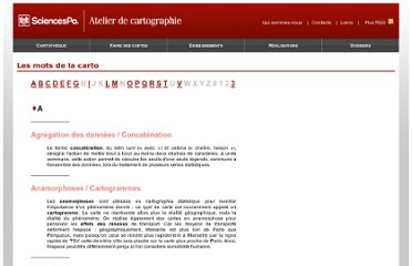 http://cartographie.sciences-po.fr/fr/mots_de_la_carto#D