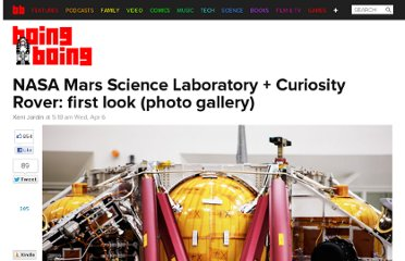 http://boingboing.net/2011/04/06/nasa-mars-science-la.html