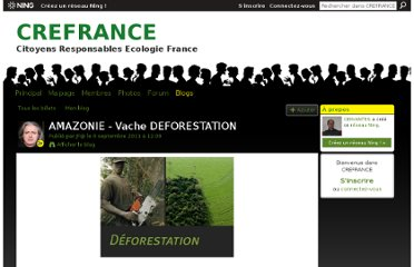 http://crefrance.ning.com/profiles/blogs/amazonie-vache-deforestation