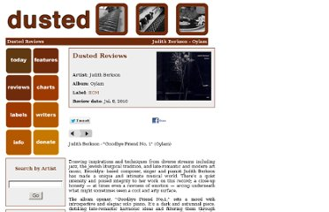 http://www.dustedmagazine.com/reviews/5810