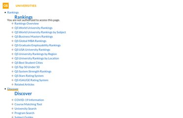 http://www.topuniversities.com/university-rankings/world-university-rankings/2011?page=1