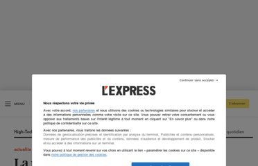http://lexpansion.lexpress.fr/high-tech/la-nouvelle-arme-secrete-de-google_115348.html