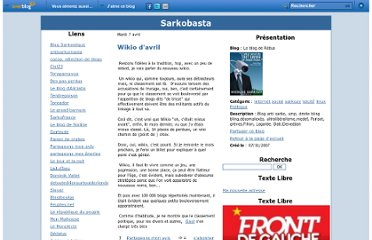 http://sarkobasta.over-blog.com/article-29978660.html#anchorComment