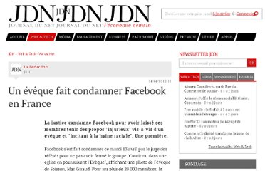 http://www.journaldunet.com/ebusiness/le-net/facebook-en-france-condamne-0410.shtml
