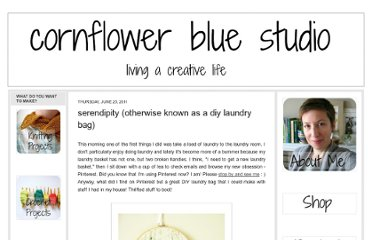 http://cornflowerbluestudio.blogspot.com/2011/06/serendipity-otherwise-known-as-diy.html