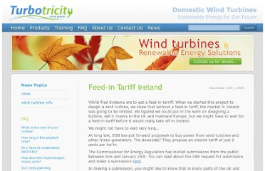 http://turbotricity.com/feed-in-tariff-ireland/