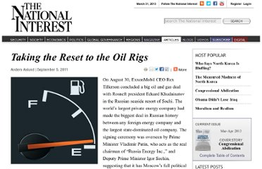 http://nationalinterest.org/commentary/taking-the-reset-the-oil-rigs-5843