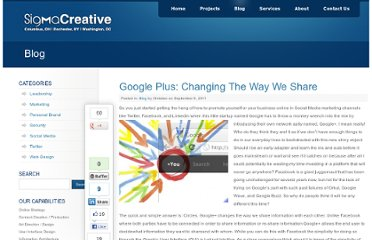 http://www.sigmacreativeonline.com/blog/google-changing-share/