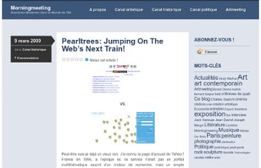http://morningmeeting.fr/2009/03/09/pearltrees-jumping-on-the-webs-next-train/