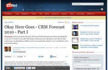 http://www.zdnet.com/blog/crm/okay-here-goes-crm-forecast-2010-part-i/1302
