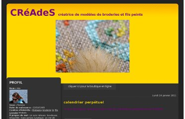 http://creades.over-blog.com/article-calendrier-perpetuel-65675619.html#anchorComment