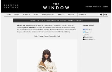 http://thewindow.barneys.com/carines-world-barneys-fall-campaign/